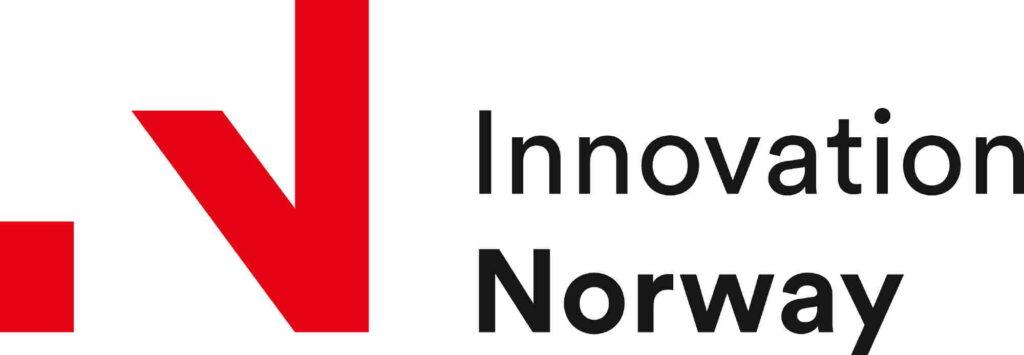 Suturing innovation